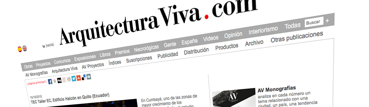 noticia arquitecturaViva2